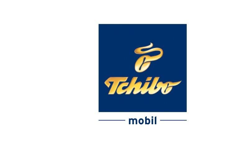 tchibo mobil surfstick inkl sim karte 1 monat gratis surfen ebay. Black Bedroom Furniture Sets. Home Design Ideas