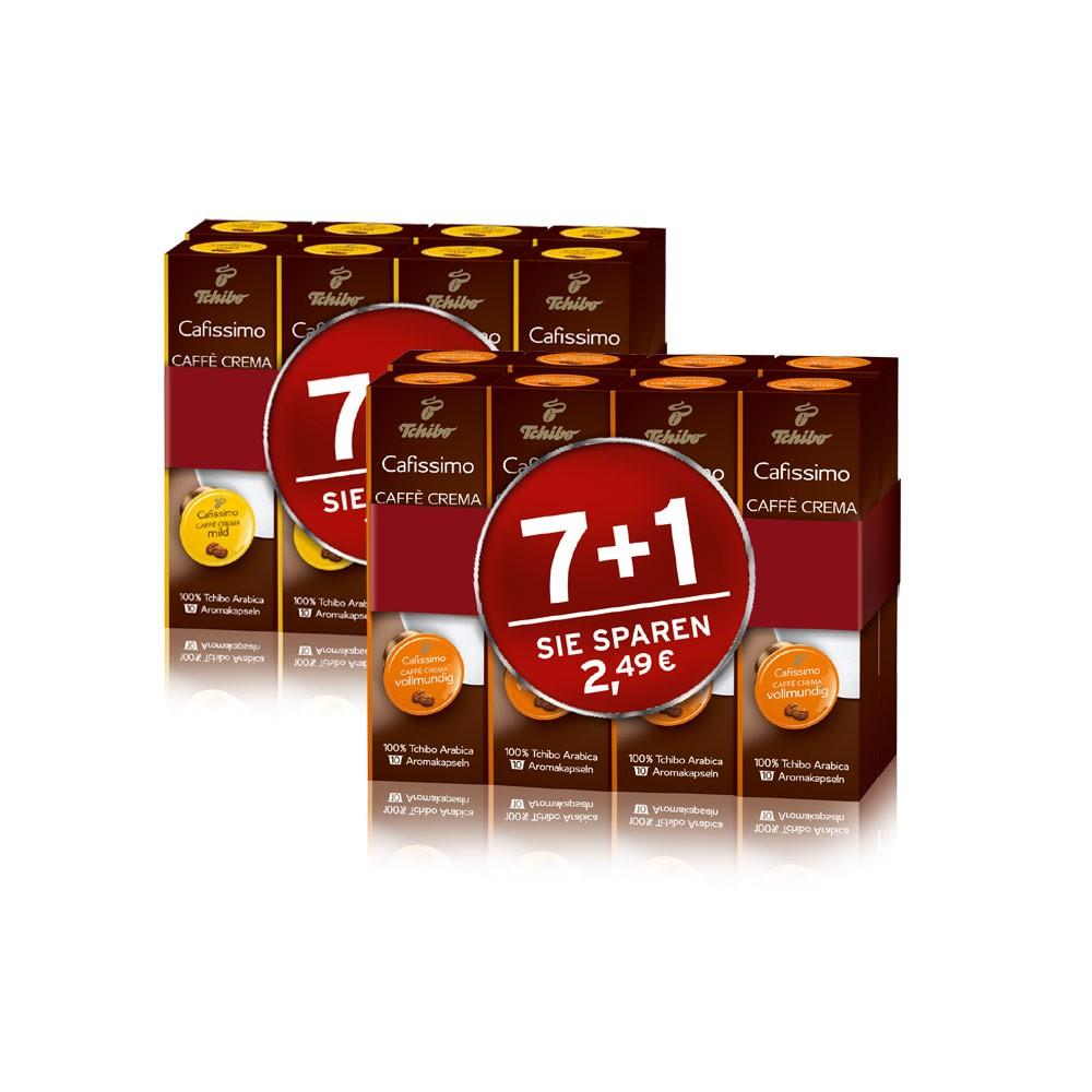 29-05-1kg-Tchibo-Cafissimo-Crema-80-Kapseln