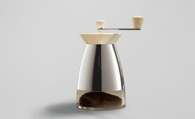 hand kaffeem hle tchibo g nstige k che mit e ger ten. Black Bedroom Furniture Sets. Home Design Ideas
